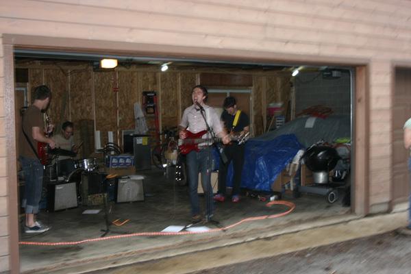 [garageband.jpe]