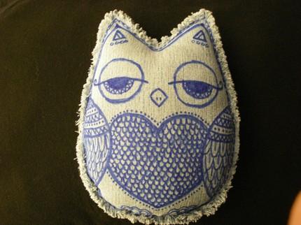 [owl1.jpe]