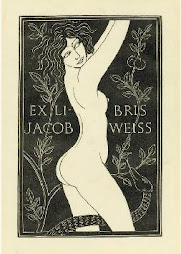 Eric Gill