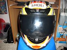 helmet gua