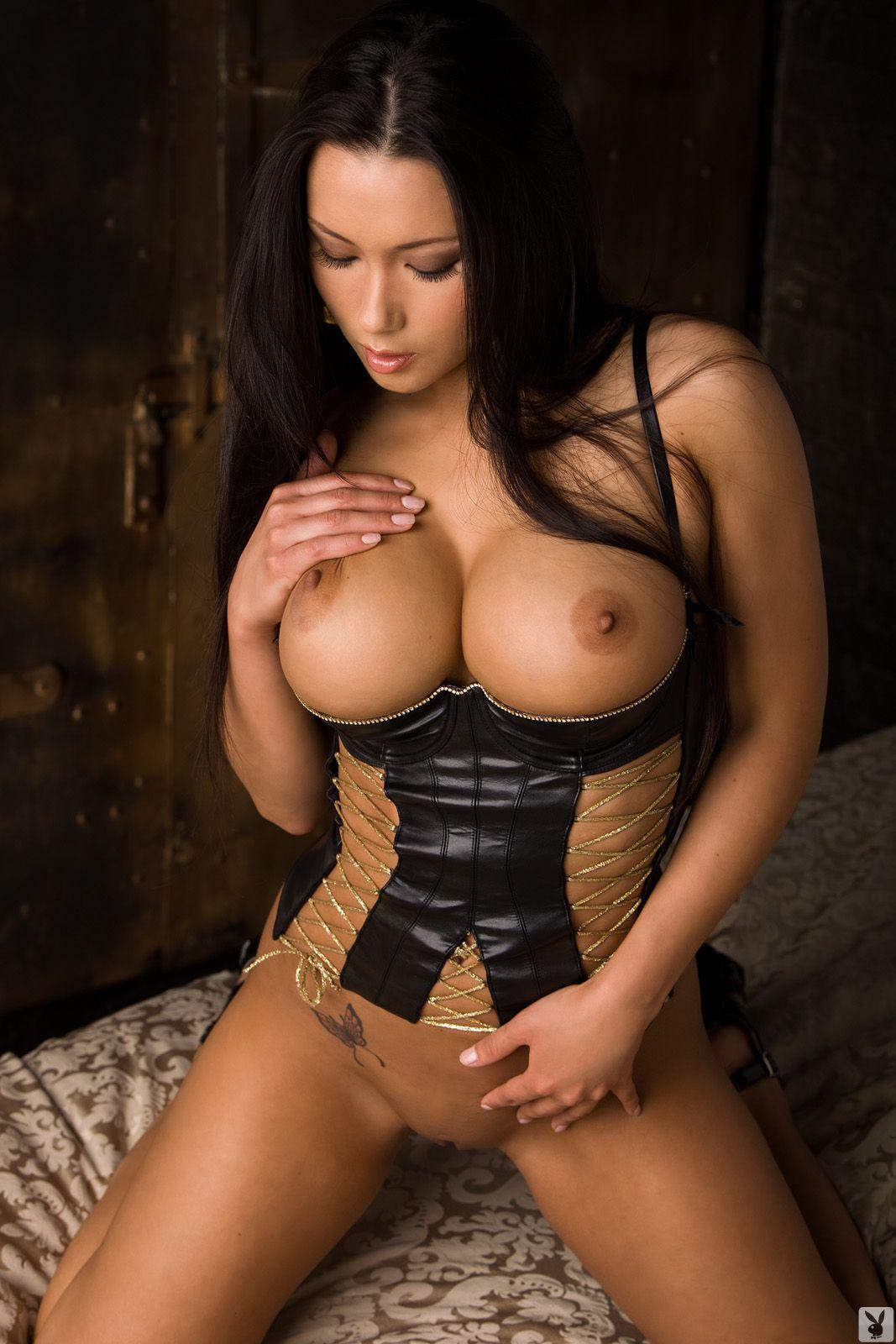Азиатские порно звезды с большой грудью фото 505-581