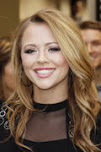 Kimberly Walsh
