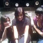 Nelly Furtado, Julieta Venegas y Mala Rodríguez