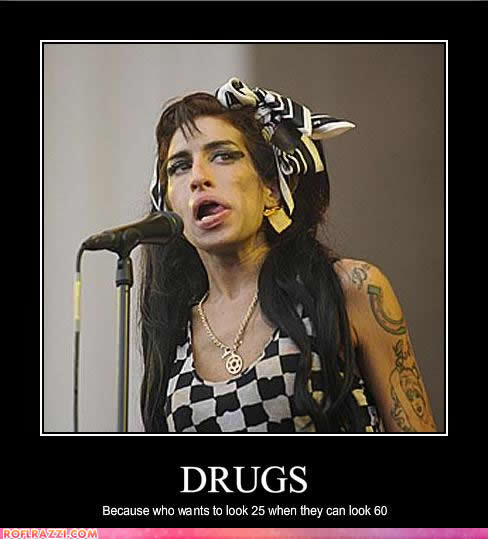 http://2.bp.blogspot.com/_doeu6EsXld4/TT9IahKmI-I/AAAAAAAAABo/1jRNdf3jAeY/s1600/celebrity-pictures-amy-winehouse-drugs-look.jpg