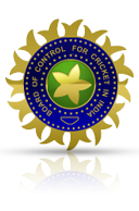 Indian cricket team logo hd