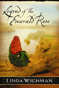 Legend of the Emerald Rose