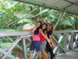 Manaus :)