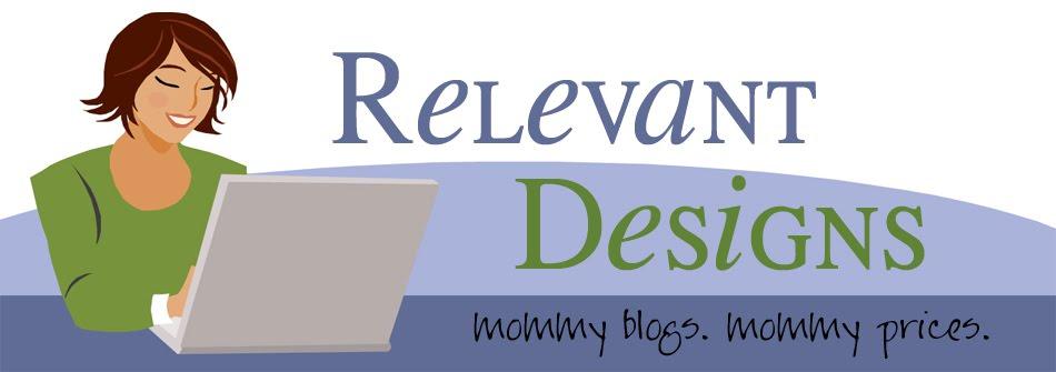 Relevant Designs