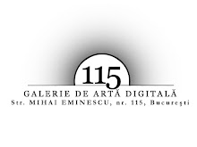 115 digital art gallery