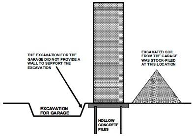 Degerler Egitimi Hosgoru 280136 as well Kanavi C3 A7e Islami Motifler also Building Collapse During Construction besides Orta Agirliktaki Raylar besides Makaleler. on yunus emre