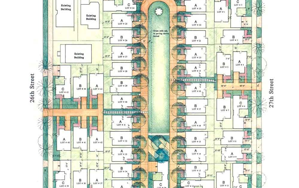 The Design Blog Of Lawrence Kasparowitz Detached Medium