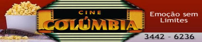 Cine Columbia