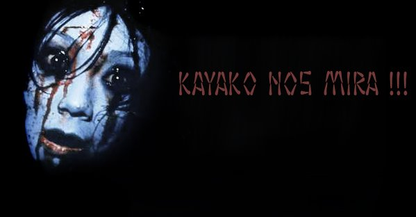 kayako nos mira !!!