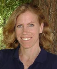 Amy Boyack