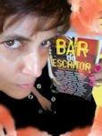Bar do Escritor