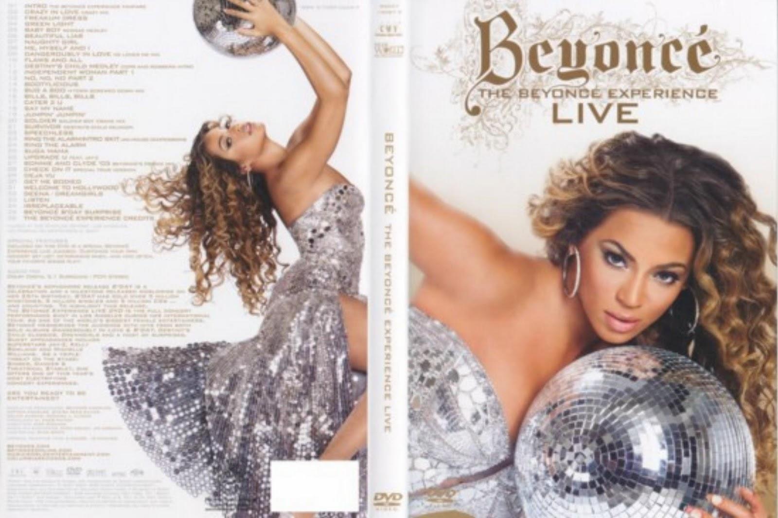 http://2.bp.blogspot.com/_dpj8cXZxGgs/TMNA9SrhBfI/AAAAAAAAAJc/YkTE5ek-cp0/s1600/beyonce+the+beyonce+experience+live.JPG