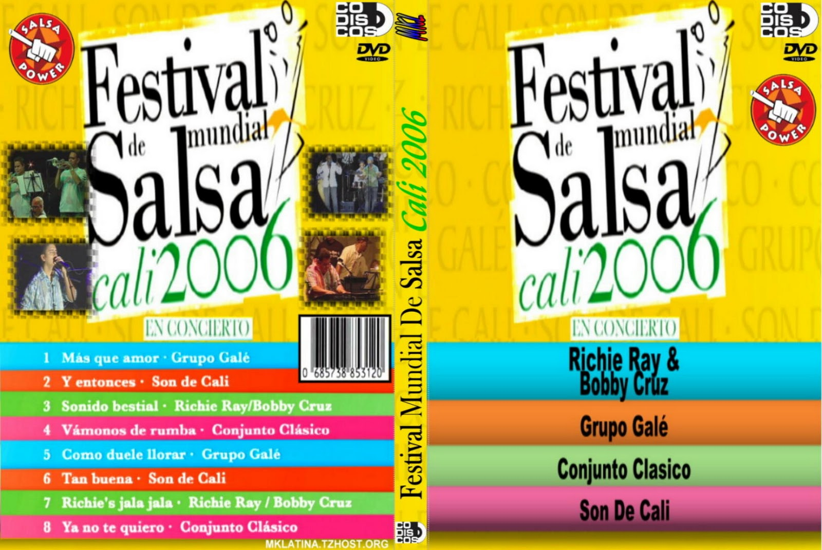http://2.bp.blogspot.com/_dpj8cXZxGgs/TMNHCQiFKuI/AAAAAAAAAKE/INSokkQvmn8/s1600/festival+mundial+de+salsa+cali+2006.JPG