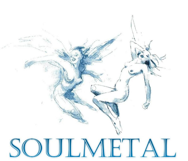 SOULMETAL
