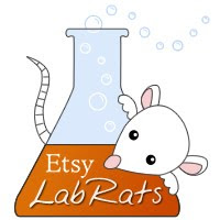 LAB RATS TEAM BLOG