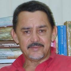 DIONICIO DE JESÚS PEÑA