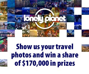 photography news, lonely planet, photo contest, photography contest, photo competition, photography competition