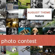 photography competition, Kolo, Koloist, nature photography, landscape photography, Diana Topan, Photography News, photography-news.com, photo news, photography, photo contest, photo competition, photography contest