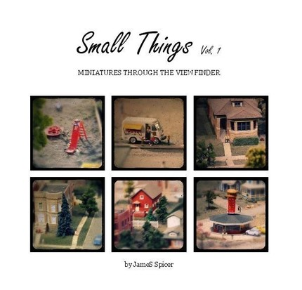 [small+things+vol.1]