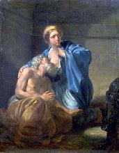 Jacques Antoine Beaufort