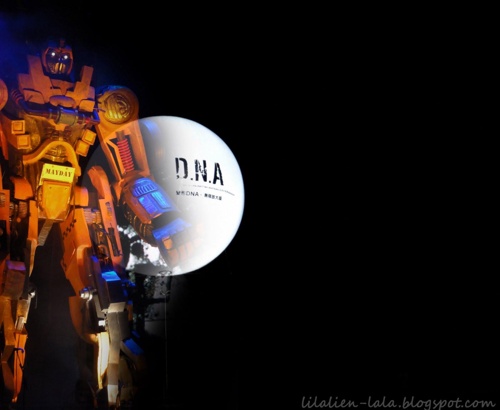 http://2.bp.blogspot.com/_dq6_CaZBACQ/S8tlfQQ3SPI/AAAAAAAAGvc/AgrwKWlrbIE/s1600/Wallpaper+Robot+Mayday+DNA+Unlimited+2010+Concert+Singapore+copy+copy.jpg