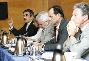 + DE 40.000.000 €. INVERSION HISTORICA DEL CABILDO EN SANTA BRÍGIDA.