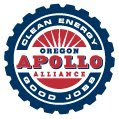 Oregon Apollo Alliance
