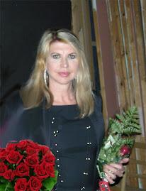 Ana Mª Ruiz