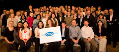 The CMO CLUB Thought Leadership Summit, Nov. 12-13, 2009
