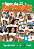 """Revista """"Agenda 21 e Juventude"""" - nº 02"""