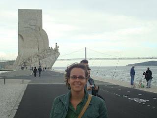 Quero encontrar um parceiro em portugal
