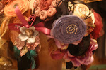 Haberdashery Headbands