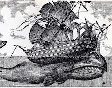 Leviatán marino