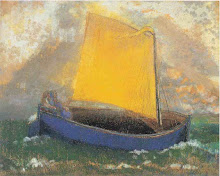 Barca de oro
