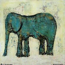 Elefantos