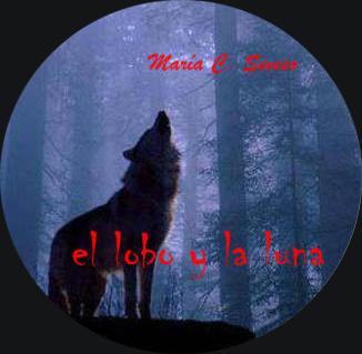 maria celia seveso/ el lobo y la luna