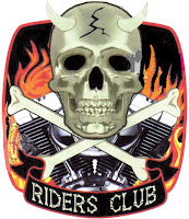Southern Iron Riders Club