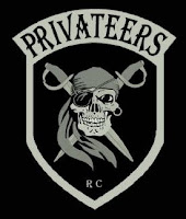 privateers riding club