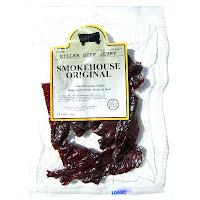 tony's killer beef jerky