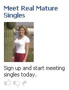 meet real singles