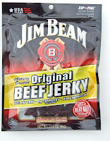 Jim Beam Beef Jerky - Original