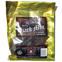 Ozark Mountain Jerky Co.
