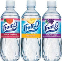 Fruit2O