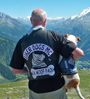 Biker Dogs MC