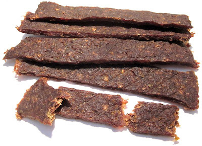 jalapeno pemmican beef jerky