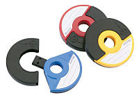 memorex fashdisc USB